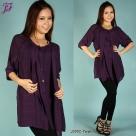 J9992-purple