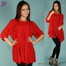 J9992-red