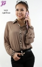 Y625-LightBrown