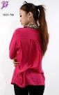 Y625-Pink