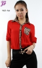 Y625-Red