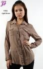 Y902-LightBrown