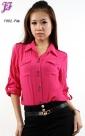 Y902-Pink