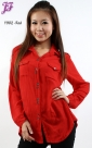 Y902-Red
