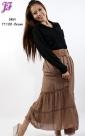 Y1108-brown