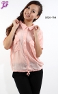 S026-Pink