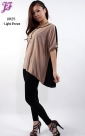 U825-LightBrown