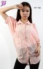 Y07-Pink