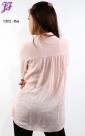 Y302-Pink