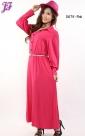 D679-Pink