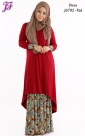 J6782-Red