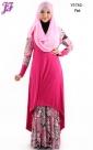 Y5782-Pink
