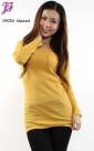 D9032-Mustard