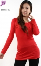 D9032-Red