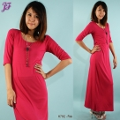 H792-Pink