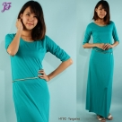 H792-Turquoise