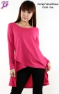 E698-Pink