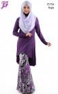 Y5759-Purple