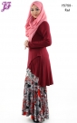 Y5759-Red