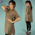 T9016-Brown