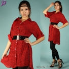 T9016-Red