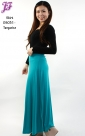 D9031-Turquoise
