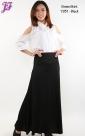 New Denim Skirt Y931 for July 2013