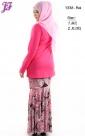 Y338-Pink