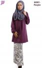 M397-Purple