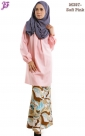 M397-Soft Pink