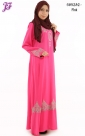 S85282-Pink