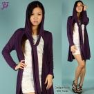 N35-Purple