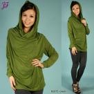 N2075-Green
