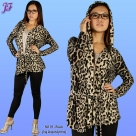 N019-Black_big_leopard