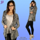 N019-Black_small_leopard