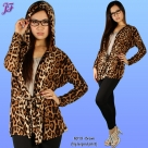 N019-Brown_big_leopard