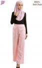 M401-Soft Pink