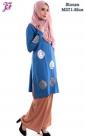 M371-Blue