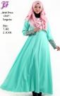 C347-Turquoise