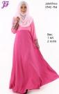 D342-Pink
