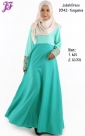 D342-Turquoise