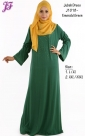 J1018-Emerald/Green
