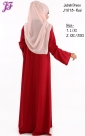 J1018-Red