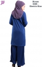 S386-Electric Blue