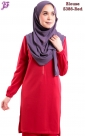 S386-Red