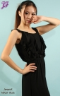 New Jumpsuits M820 & M982 for May 2012