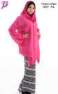 M897-Pink