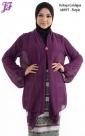 M897-Purple