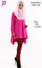 D352-Pink