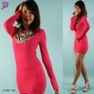 H1099-Pink